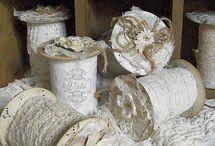 WC papír gurigából készültek