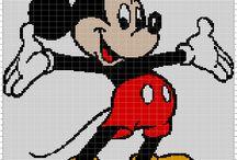 Myszka Micky