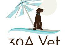 30A Pet Center / 30A Pet Center