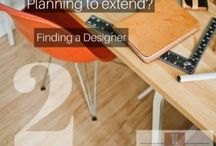 Finding a Design & Construct Builder in Melbourne