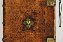 Libros / Todo lo relacionado a los libros. All book remates / by Camilo Schettini