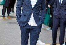Fashion -swag