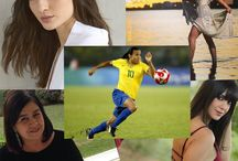 As Alagoanas de Sucesso / Essas são as Alagoanas de sucesso, venham conferir um pouco de sua história!!! Acessem: http://www.camilazivit.com.br/as-alagoanas-de-sucesso/