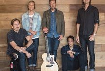 """switchfoot / """"I'm hahhy right now."""""""