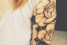 tattoo to get