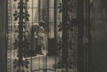 photo_vintage
