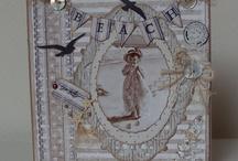 kaarten en andere creaties van Janet/ janetsnoek.blogspot.com