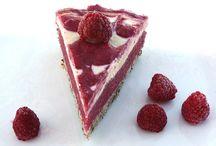 zdrave dorty