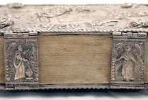 Amazing Book Bindings