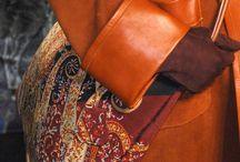 dettagli abbigliamento