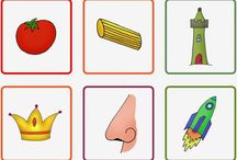 Sprachförderung 2-3 Jahre