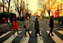 Abbey Road Show - Londra