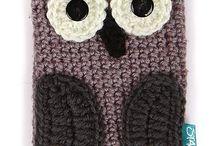 owlstuff
