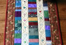 inspiring quilts