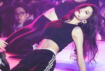 Dooyeon