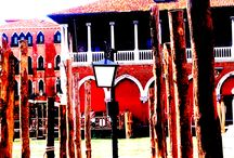 I Love Venezia / I Love Venezia