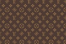 bd   iconic pattern