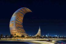 かわいい建築物
