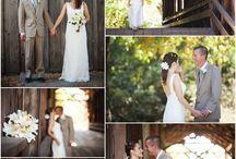 My weDDing someday!! <3