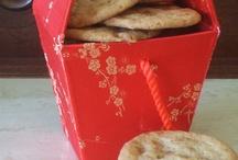 Cookies on SFFS ~ Facebook