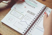 Ideas mr wonderful