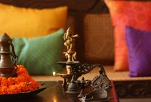 My Style ,My Home / all about my love for decorating! / by Lakshmi Arvind