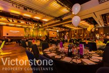 Guild Property Professionals Awards 2017