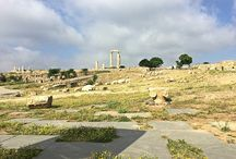 Blog Viajes a Jordania / Maravillas, desierto y joyas http://miviajeajordania.blogspot.com.es/