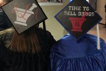 Student Graduation 2016 / student graduation pictures 2016
