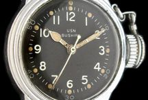 Orologi/Watches