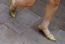 Scarpedemerda / ugly shoes