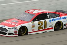 wood brothers 21    21 forever / by Keith Satcher