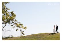 Sterling Hills Country Club / Wedding Photography in Ventura and Camarillo