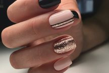 Beauty ♢ Perfect nails