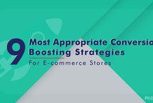 E-commerce Tips