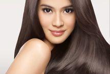 Hair Rebonding Processes