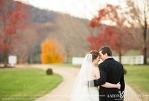 Castle Hill Cider | Aaron Watson Photography / Weddings in the beautiful area of Keswick, Virginia! / by Aaron Watson Photography