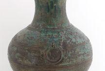 Chinees brons
