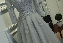 suknie do ślubu