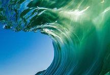 Море! / Море