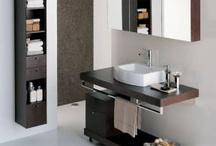 Productos cuarto baño
