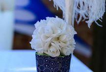 Shweshwe Wedding Ideas