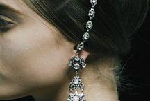 Sieraden Jewellery