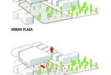 LPA2_Diagrammi