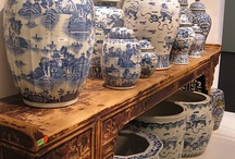 urns Jars Vessels