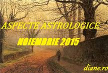 horoscop noiembrie