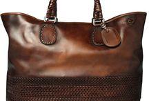 Handbags / by Sharon Mason