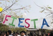 Crossroads Fiesta 2014 / 07 Feb 2014