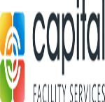 capitalfacility / Our company Capital facility services offers you the Water Damage Restoration Melbourne service all across the Melbourne. Our company is expertise in its job. We have the good dealing experience with insurance companies so that our residential and commercial clients will have not to lose their time.