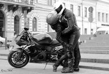 Milujeme motocross